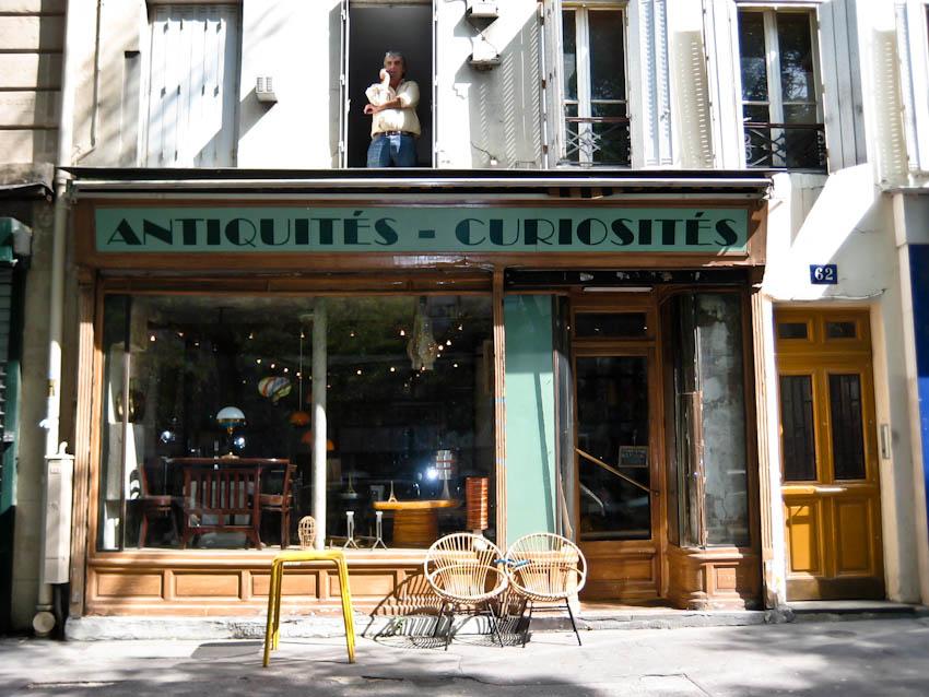 Paris-1132