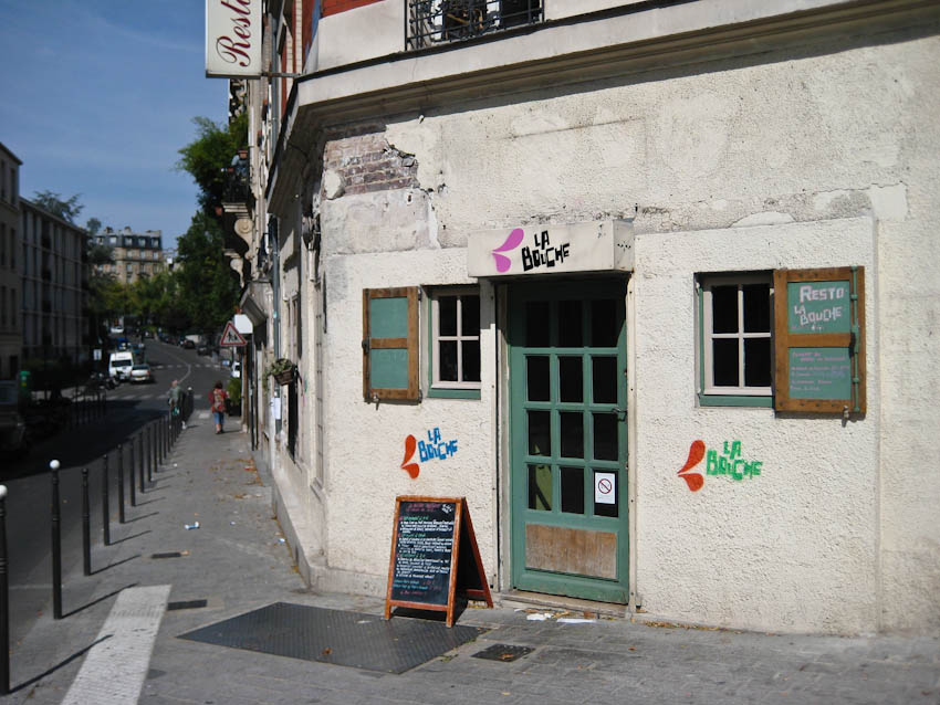 Paris-1149