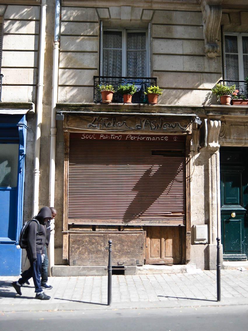 Paris-1157