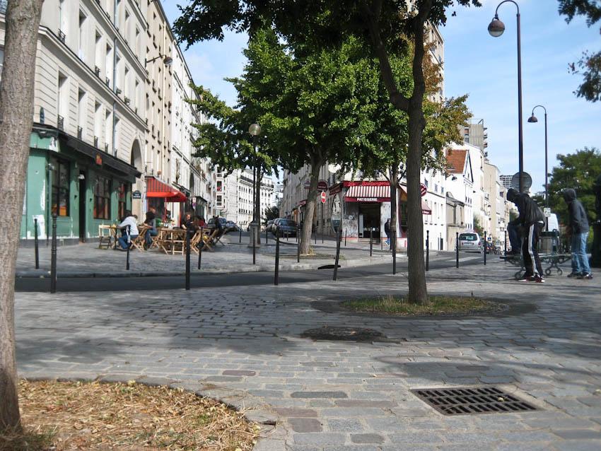 Paris-1185