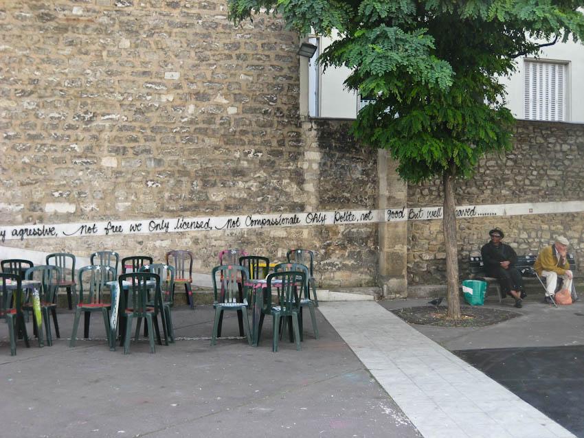 Paris-1203