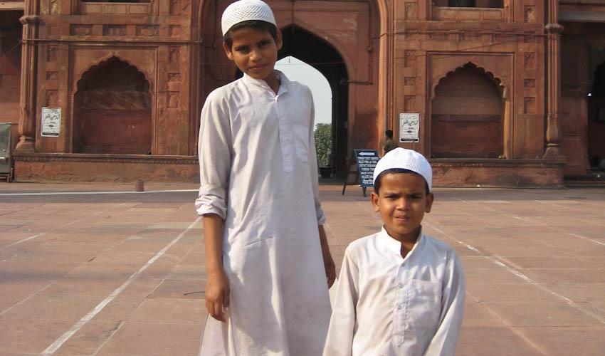 Delhi-FI