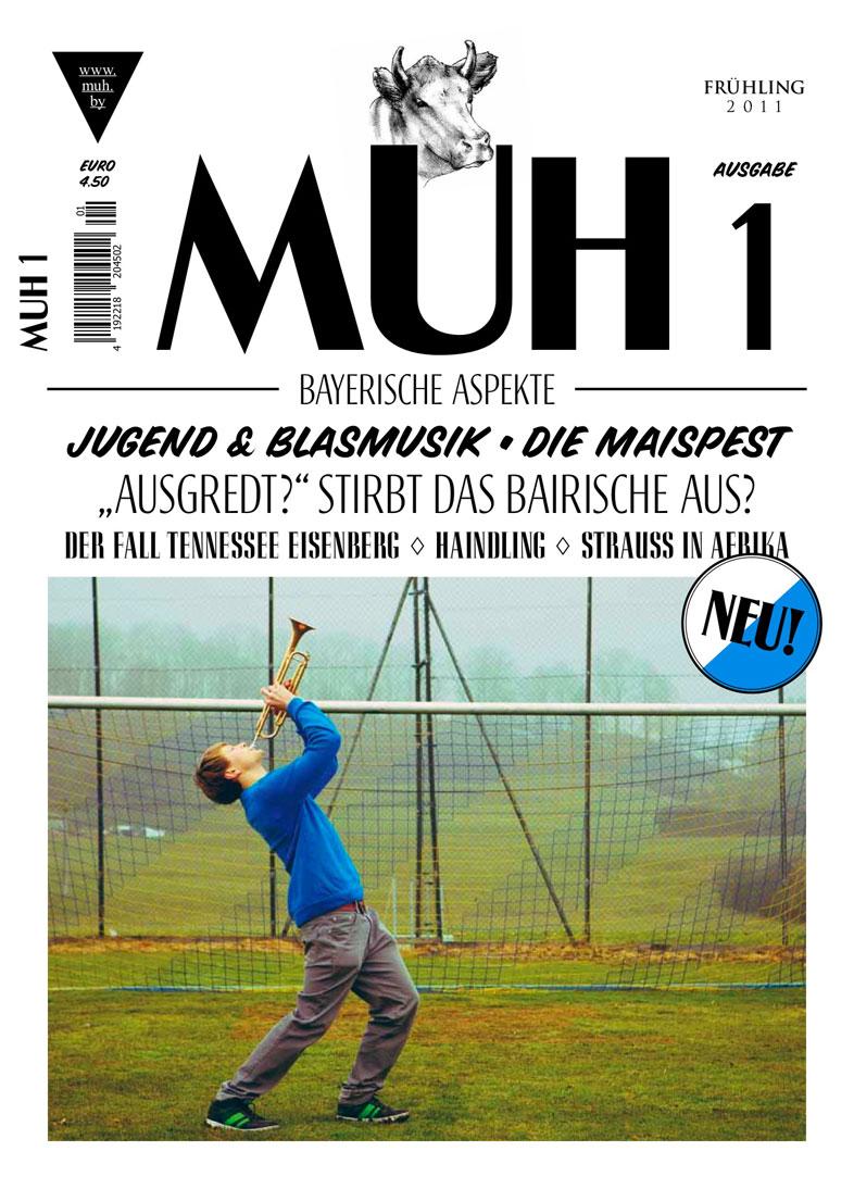 MUH-Cover