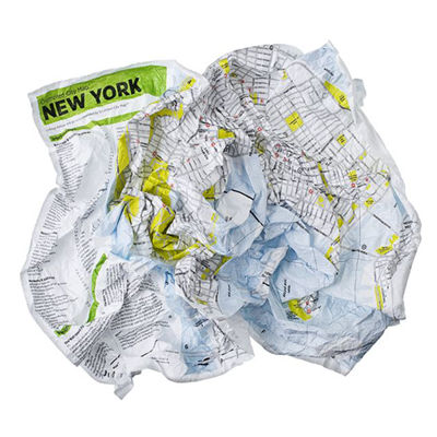 crumpled-city-map