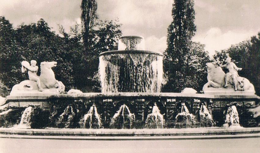 München_Vintage-T
