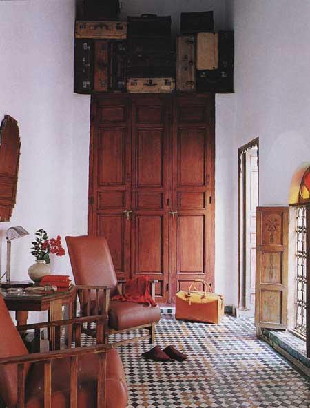 der koffer die welt reiseblog. Black Bedroom Furniture Sets. Home Design Ideas