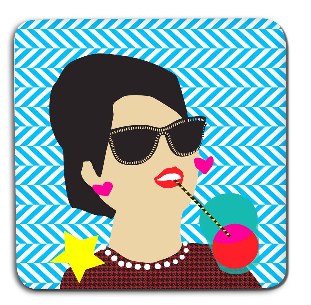 Coasters-2012-um-kulthum-1_1024x1024