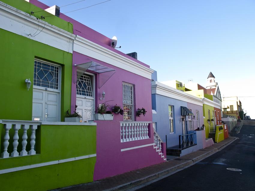 Südafrika_Kapstadt2