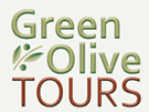 greenolivetours-logo