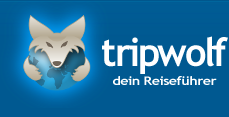 header_logo_your_travel_guide_DE