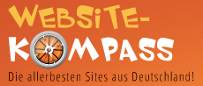 logo-websitekompass