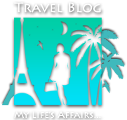 mytravelblog-love-affairs