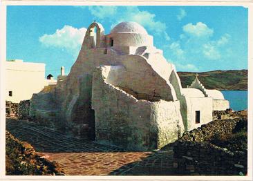 mykonos-traditionelle-architektur