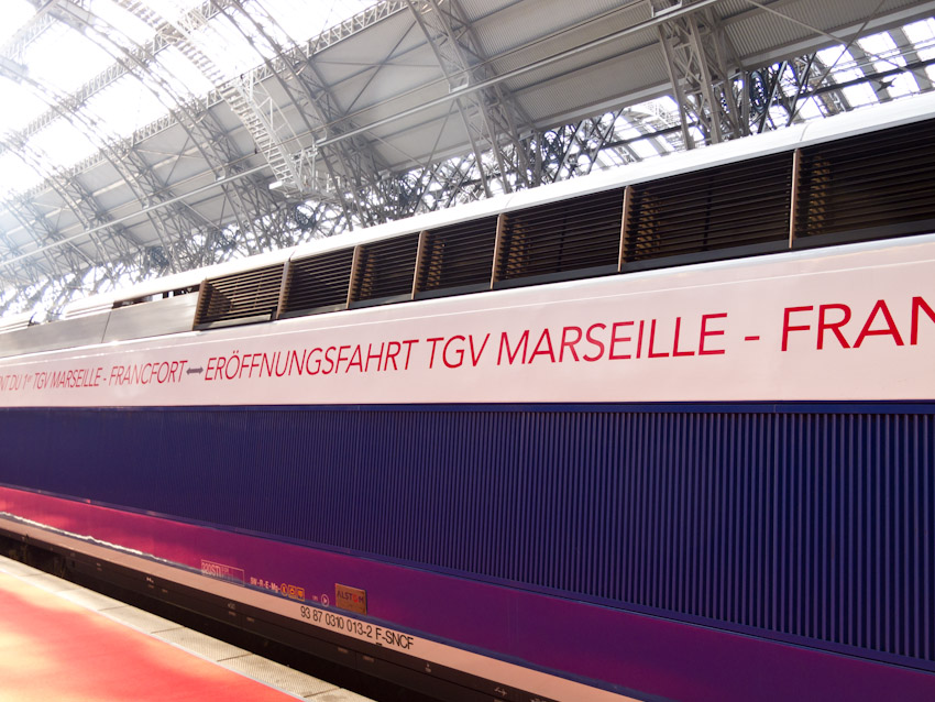 Pressefahrt Straßbourg-2