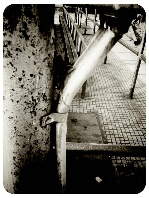 Mumbai © Anuj Daga