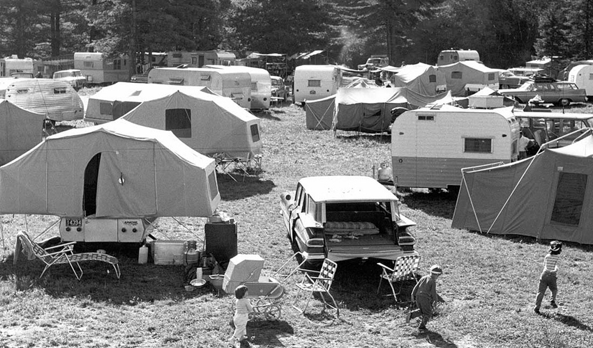 camping_T