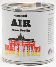 canned air berlin