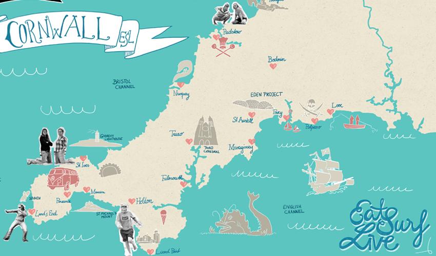 Sehenswürdigkeiten Großbritannien Karte.Reiseberichte Aus Großbritannien