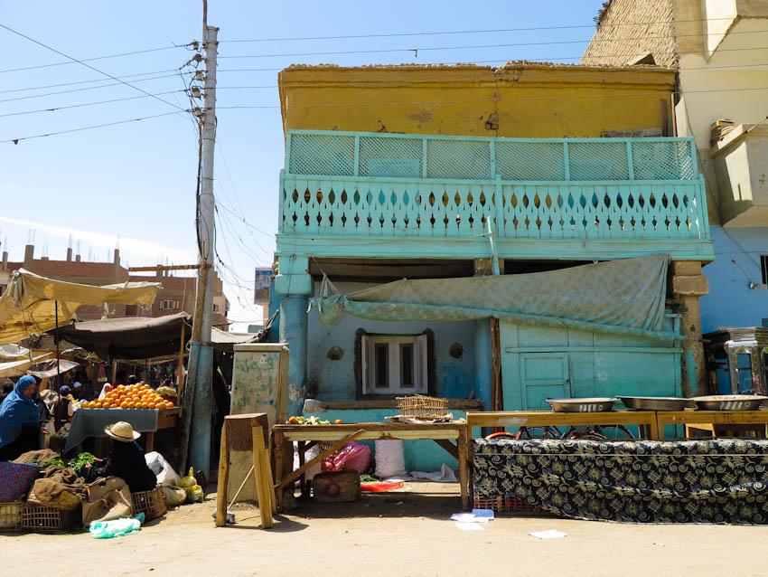 Ägypten Oasen-4943