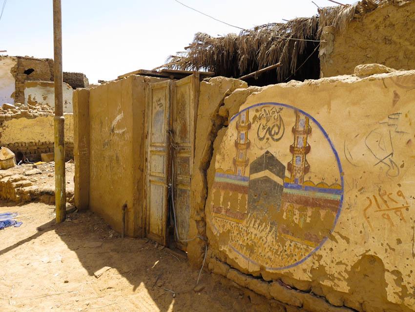 Ägypten Oasen-4952