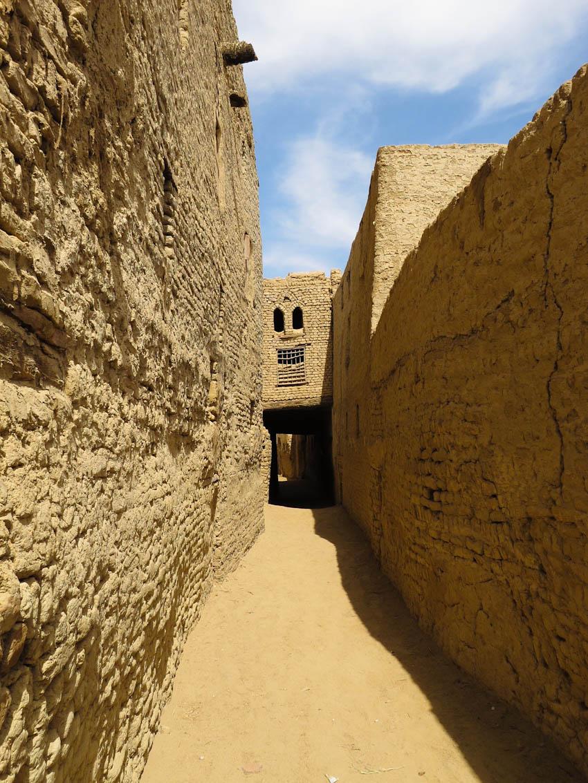 Ägypten Oasen-5066
