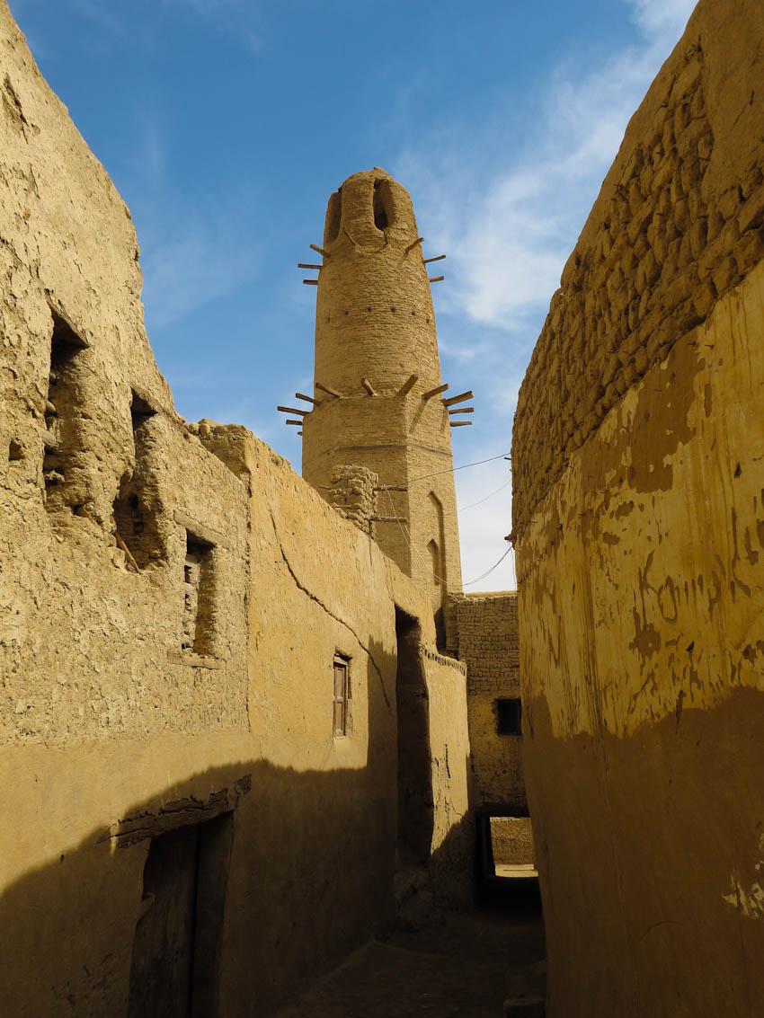 Ägypten Oasen-5072