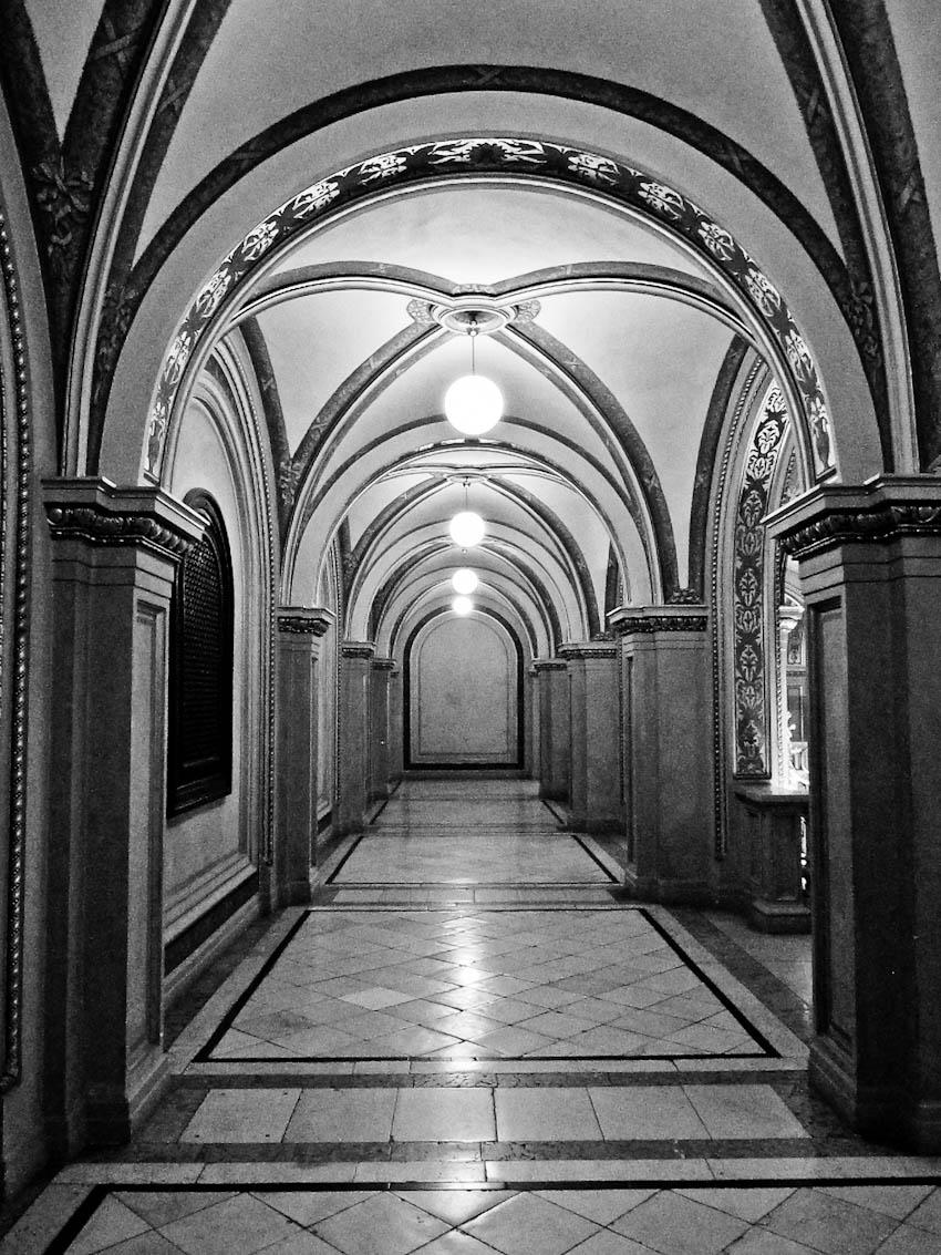 Wien-Oper