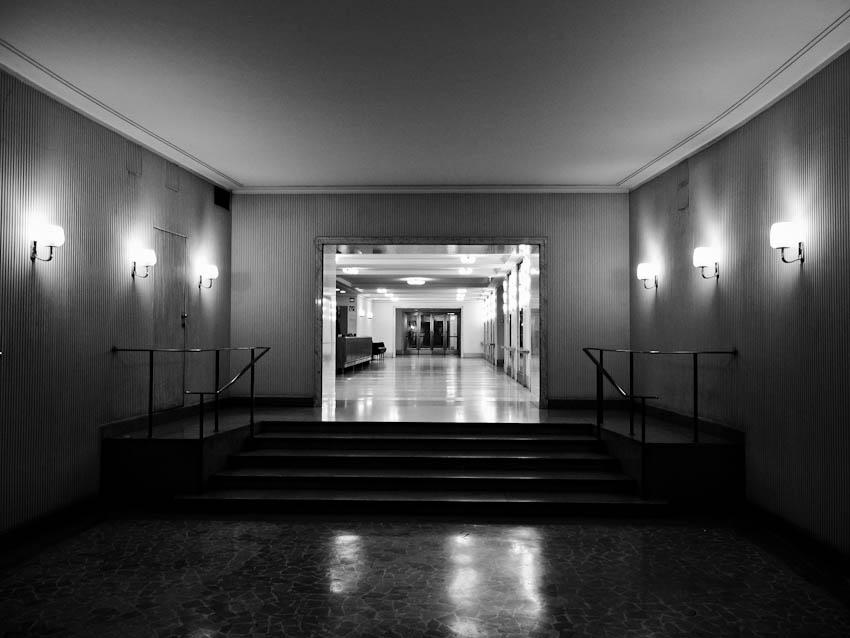 Wien-Oper-2065