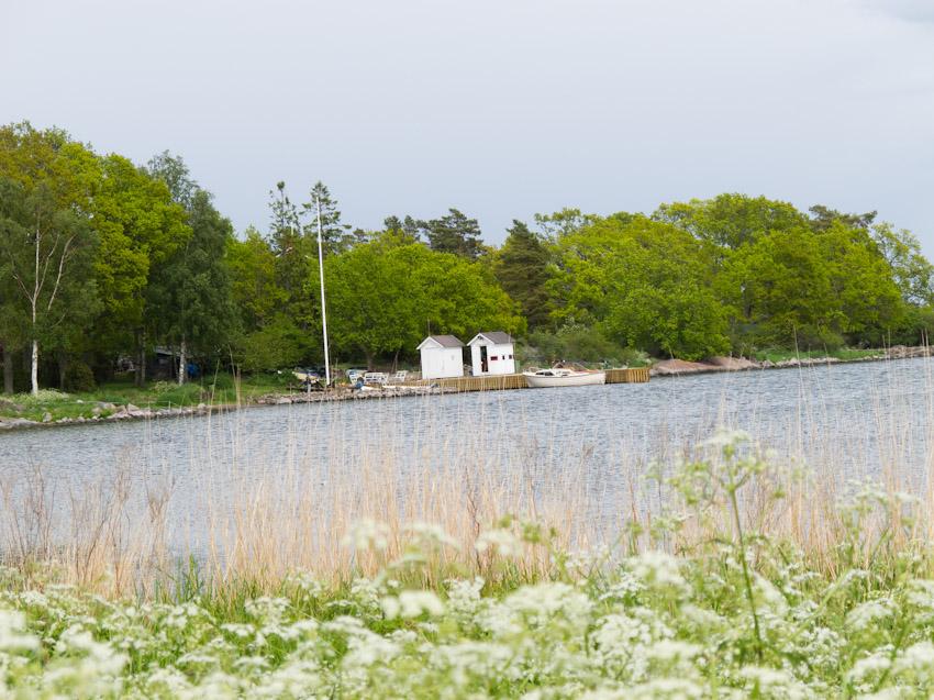 schweden smaland idö