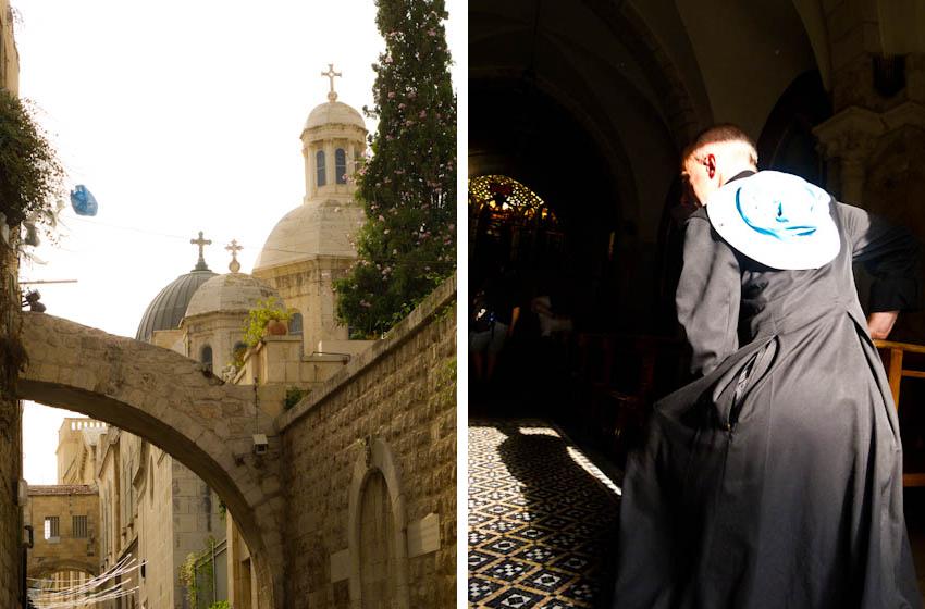 Jerusalem-Via-Dolorosa-Grabeskirche