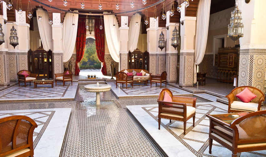 Royal-Mansour-Marrakesch-T-5131