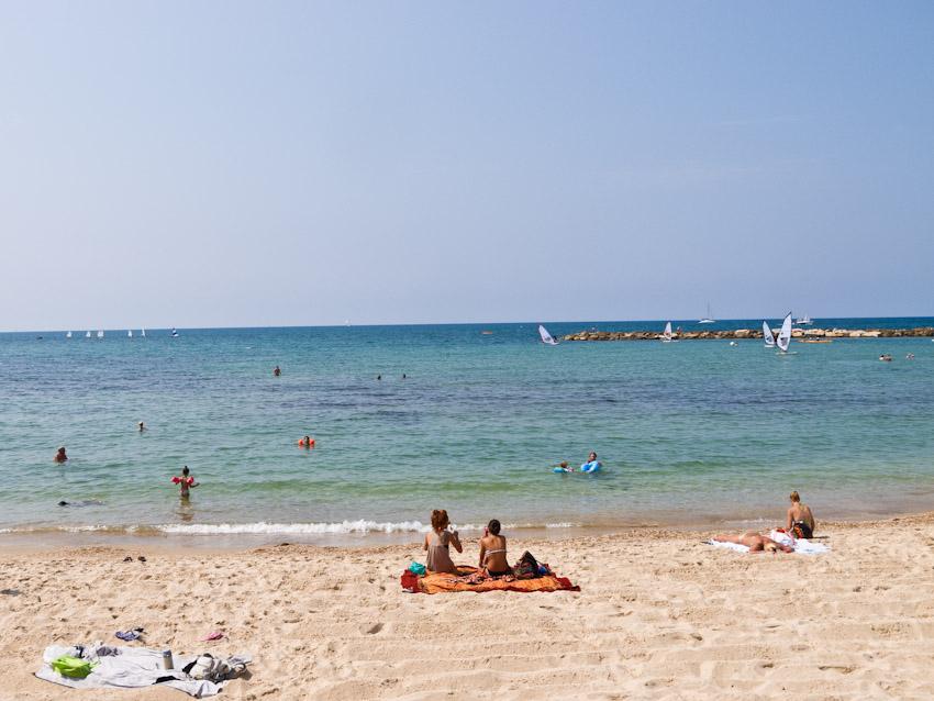 Tel Aviv-2314
