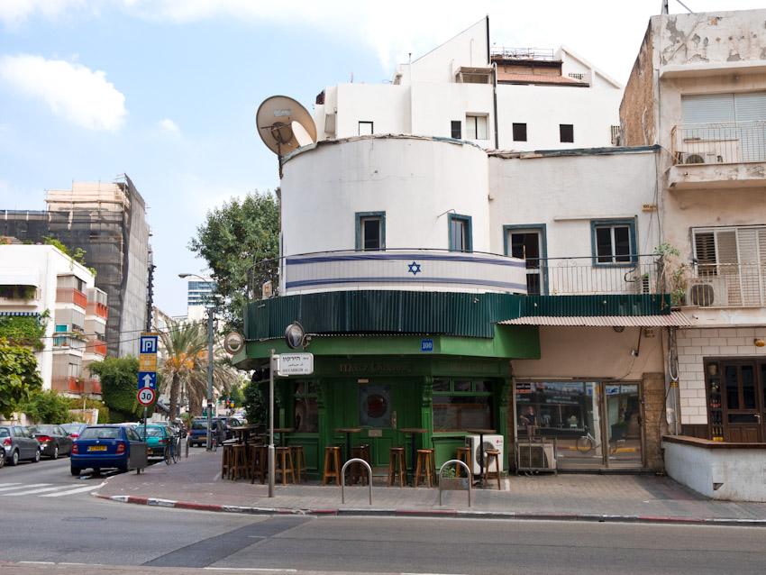 Tel Aviv-2388