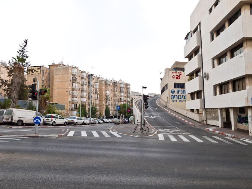 Tel Aviv-2417