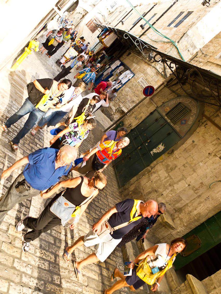 Via Dolorosa Jerusalem-2809