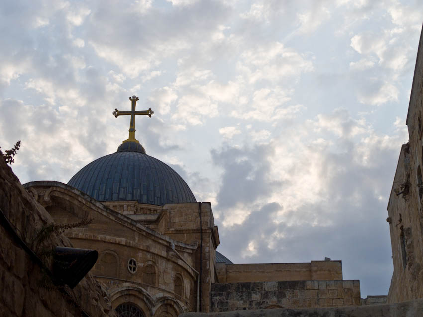 Via Dolorosa Jerusalem-2889