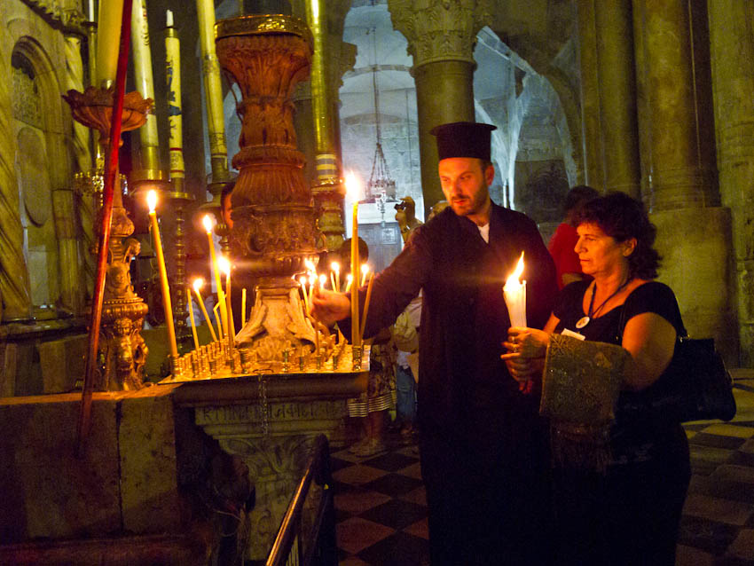 Via Dolorosa Jerusalem-2974