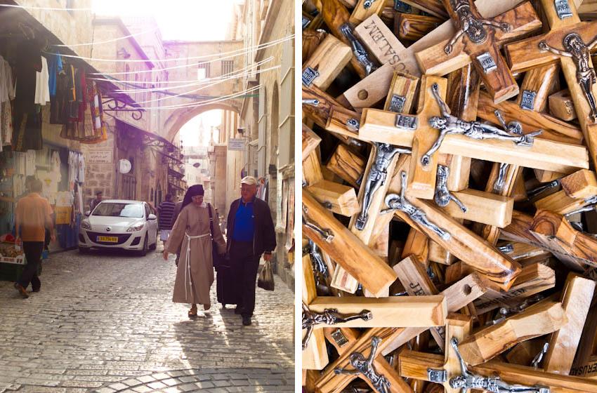 Via-Dolorosa-Jerusalem-Nonne