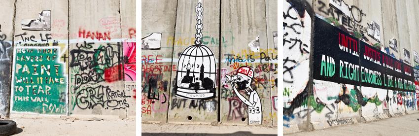 israel-mauer-streetart
