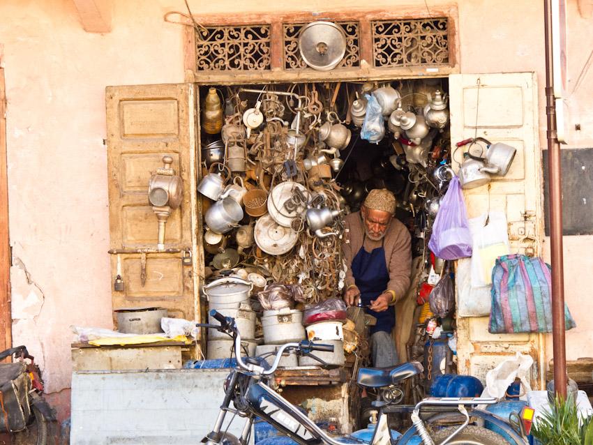 Marrakesch-5598