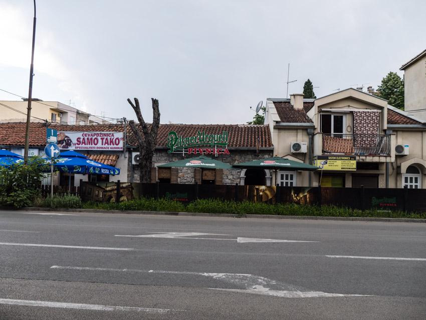 Podgorica-Montenegro-1040711
