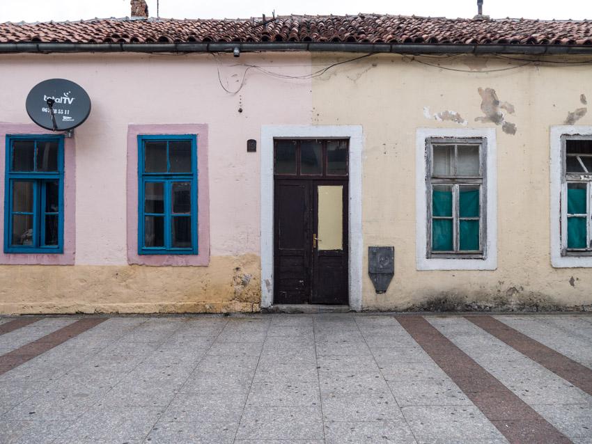 Podgorica-Montenegro-1040723