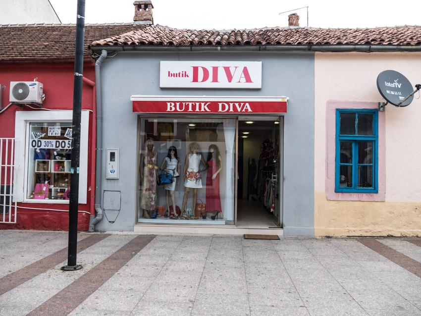 Podgorica-Montenegro-1040724