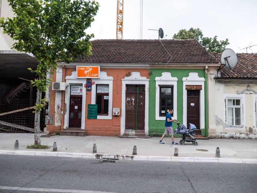 Podgorica-Montenegro-1040735