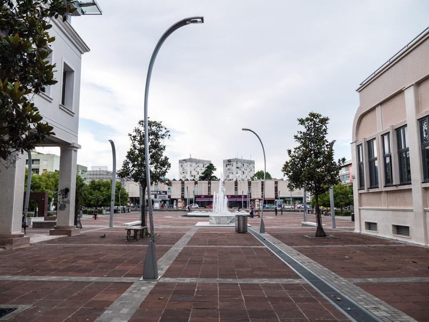 Podgorica-Montenegro-1040738