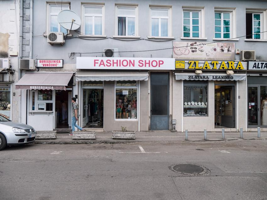 Podgorica-Montenegro-1040741