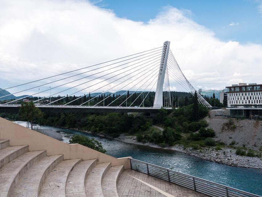 Podgorica-Montenegro-1040773