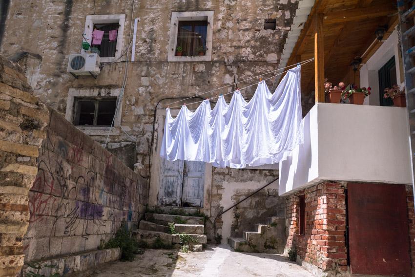 Split Palast-1020798