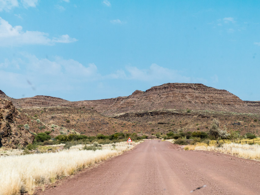 Namibia Roadtrip-1080012