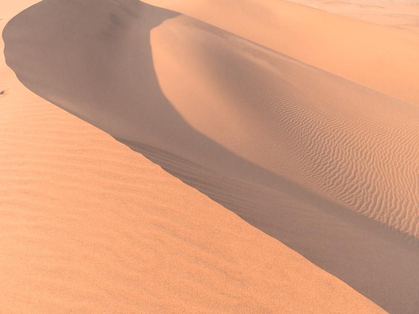 Namibia Swakopmund-1090260